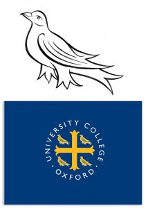 commercial-calligraphy-work-university-college-oxford